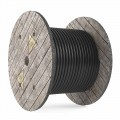 100ft of Wire- HFWIRE-200