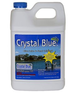 0000324_crystal-blue