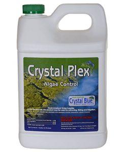 0000326_crystal-plex